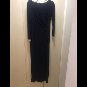 Authentic Vince Camuto evning dress